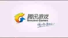 六龙争霸3D官方宣传视频