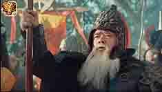 《六龙争霸3D》实时国战 解救校长