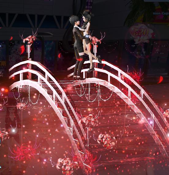 全新珍藏浮云,全新彼岸花系列座椅,全新华丽黑天鹅系列情侣套装,更有