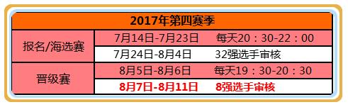 QQ图片20170712164515.png
