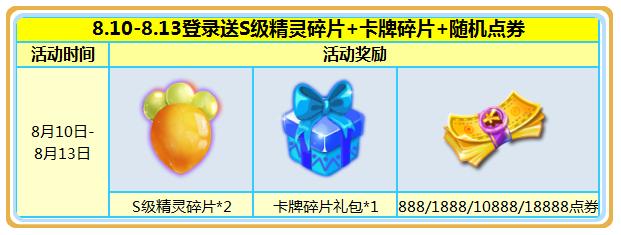 QQ图片20170807151041_副本.png
