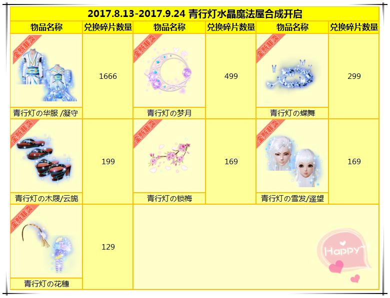 QQ图片20170808110500.png
