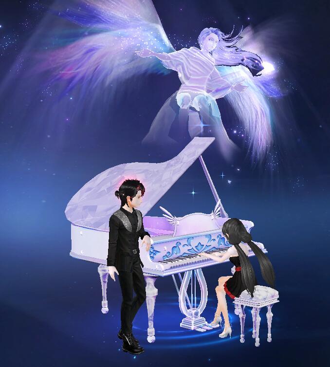 天使钢琴截图.jpg