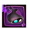 紫经验包子
