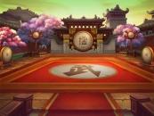 仙剑群侠传图库8