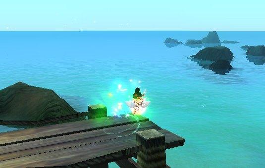 那么就和小编一起去小渔村找找海的感觉吧,有人曾说,东山岛的海最美