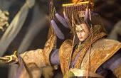 王者CG:剑指临城