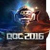 QGC大师赛