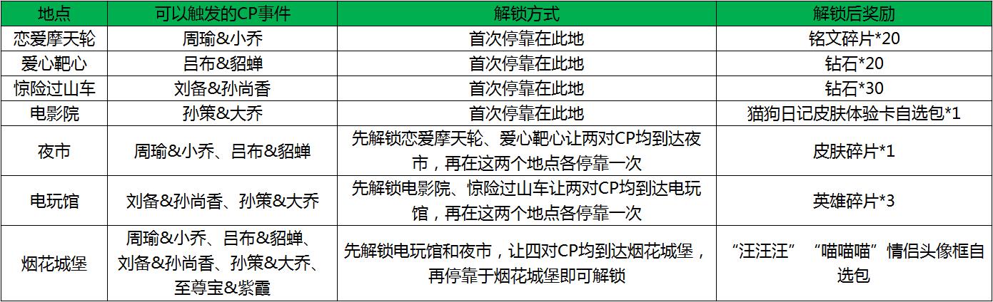 QQ截图20190313114027(1).png