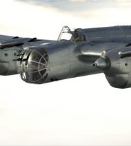 不SB的SB轰炸机