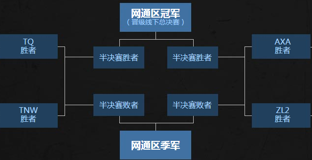 微信图2.png