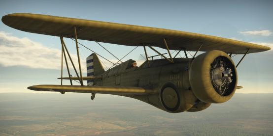 """""""霍克III""""远去的飞鹰——新版本C系新手金币机预览"""