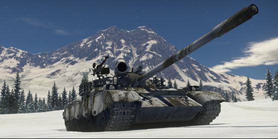 69-IIA式中型坦克 开发日志7.png