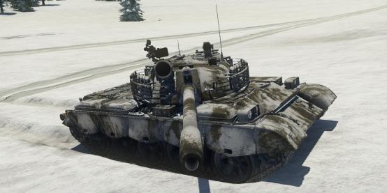 69-IIA式中型坦克 开发日志229.png