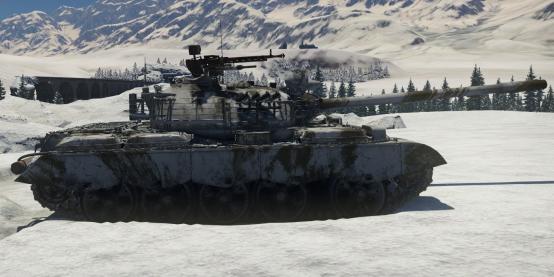 69-IIA式中型坦克 开发日志597.png