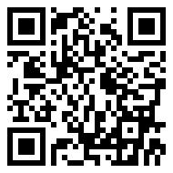 剑灵新手cdk_礼包兑换中心-战斗吧剑灵-腾讯游戏官网