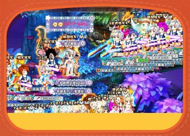 qq风云三国官方网站_2014年度风云榜-QQ三国官方网站-腾讯游戏