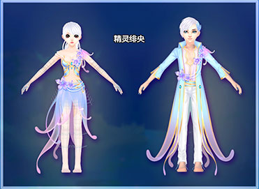 qq炫舞称号妈妈说_音乐殿堂-QQ炫舞官方网站-腾讯游戏