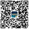 掌盟App二维码