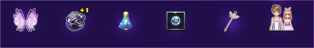qq飞车紫钻姜饼人_每月等级礼包-QQ飞车官方网站-腾讯游戏-竞速网游王者 突破300万 ...