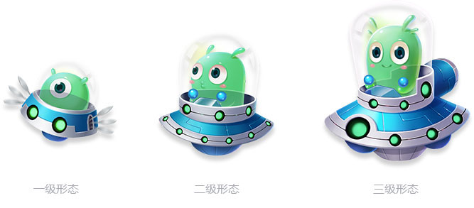 qq飞车红毛强化后_剧情新篇章版本专题-QQ飞车官方网站-腾讯游戏-竞速网游王者