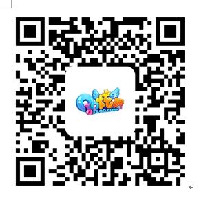 qq炫舞微博转播礼包_男神来啦!!梦工厂主播入驻炫舞小灵通!!-QQ炫舞官方网站 ...