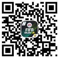 https://ossweb-img.qq.com/upload/webplat/info/fo4/20190730/6824580578685.png