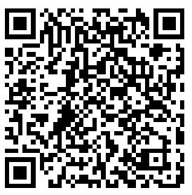 剑灵白青山脉礼包_组团白青看雪 赢瑞士双人雪景游-剑灵官方网站-腾讯游戏