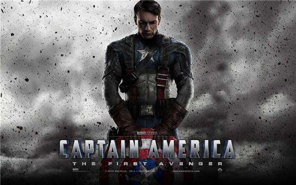 美国一级片美国片_某好莱坞一线巨星担纲主演,拍摄制作其首部电影级真人宣传片的消息.