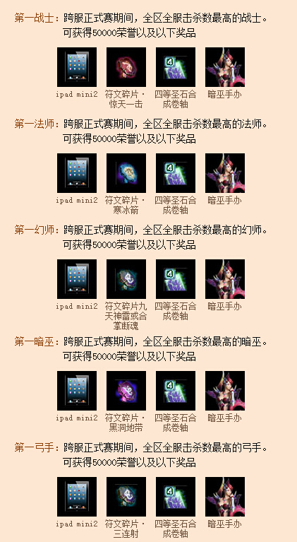 qq华夏上古神器_QQ华夏官网 - 腾讯游戏
