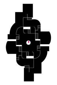 qq游戏封号查询_水族馆-地图介绍-枪神纪官方网站-腾讯游戏