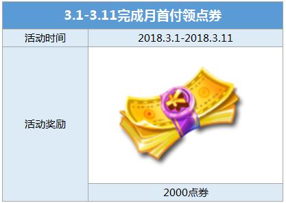 最新qq游戏人生图标_【商城】3.1-3.11月首付送2000点券 - 炫舞时代官方网站-腾讯游戏