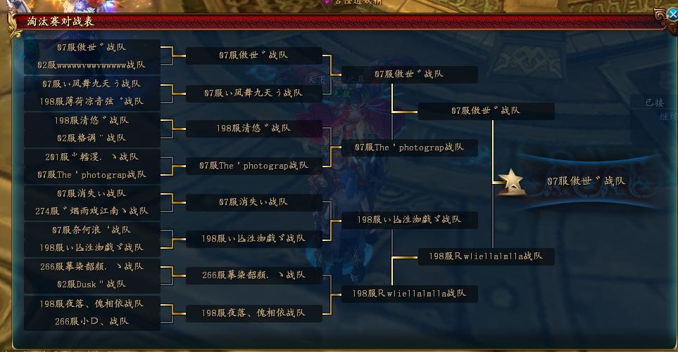 qq仙侠传礼包_QQ仙侠传官方网站-腾讯游戏